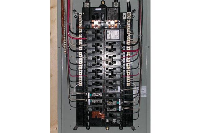 Ascensor Technologies Pvt Ltd 9886003435 Ascensor