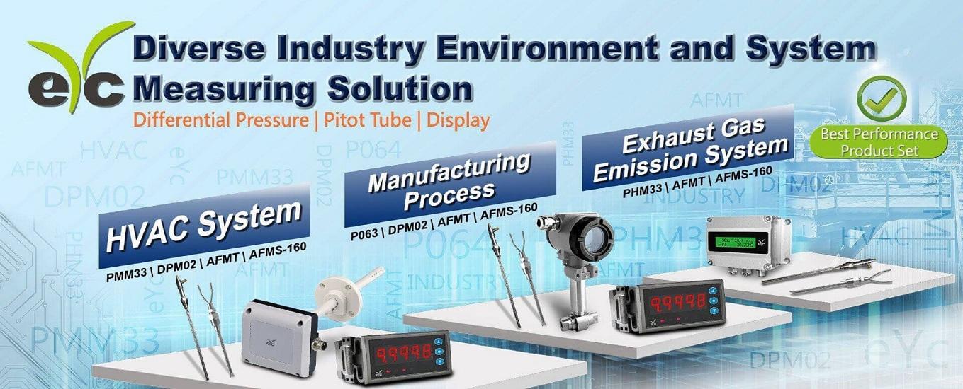 Ascensor Technologies Pvt  Ltd  | 9886003435 | ascensor